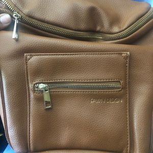 Handbags - Fawn design mini